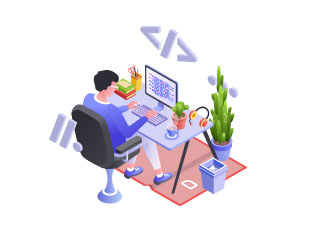 Bespoke E-Learning Development